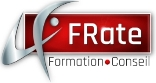FRATE Formation - Conseil
