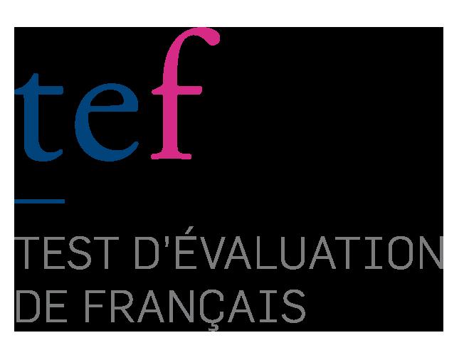 Test d'Évaluation de Français