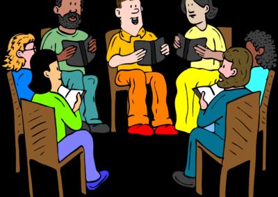 7. Gérer l'hétérogénéité, individualiser, gérer des sous-groupes et des ateliers de production