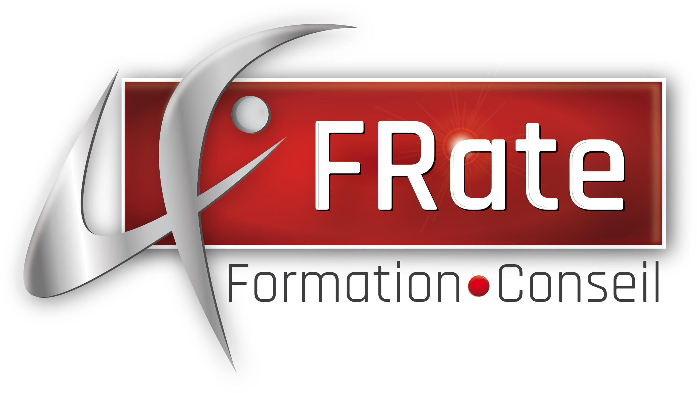 Frate Formation Conseil
